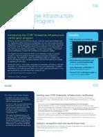 ccie-enterprise-infrastructure-at-a-glance.pdf