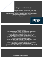 presentacion,KassneryGutierrez