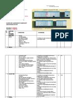 Planificare-calendaristica_Limba-moderna-1-limba-engleza_cls.-a-V-a-Right-On  (1)