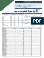 TDH 2019 Novel Coronavirus Epi and Surveillance (1)
