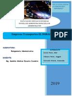 EMPRESA-DE-TRANSPORTES-ELDORADO-II-AVANCE
