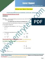 giki-engineering-sample-paper-05