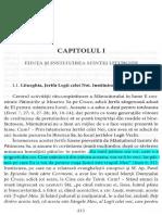 Ene Braniste 213-279.pdf