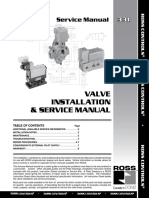 Valve_Installation_Service_Manual_331G_SM018