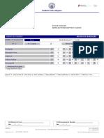 EB056a - Simão Vicente.pdf