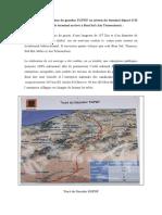 gazoduc.pdf