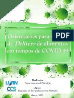 Cartilha Delivery_COVID-19..pdf