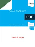 TABLAS DE FAJAS EN V (1)