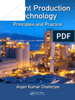 1_Cement_Production_Technology_a6d3 (1).pdf