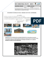 GUIA SOCIALES 2020.pdf
