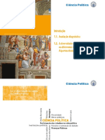 Modulo-I-e-II.pdf