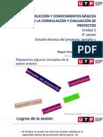 S04.s4 Material.pdf