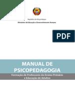 manual_psicopedagogia