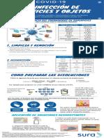 Infografiìa desifeccioìn en superficies.pdf