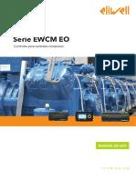 MANUAL EWCM_EO.pdf