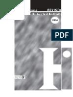 pujadas y otros - HISCO Cataluña