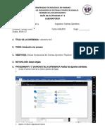 Laboratorio No.2 Sistemas Operativos_2019_Samuel Torres.docx