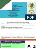 VALORACION EXPO1.docx.pptx