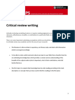 critical-review-writing_2