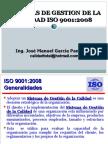 16537765-DOCUMENTOS-DEL-SGC-ISO-90012008