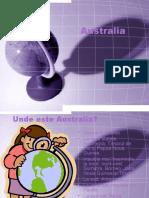 2_australia