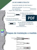 7-Métodos de sobre furação.pdf