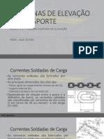 met_aula-2-e-3_c3b3rgc3a3os-flexc3adveis-de-elevac3a7c3a3o.pdf