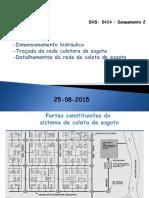 Aula5 - 12-09-2015 - dimensionamento.ppt