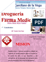 242993326-croquis-de-una-drogueria-final-pptx drogueria ejemplo