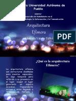183420113-Arquitectura-Efimera-ppt.ppt