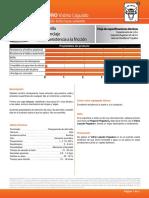 VidrioLiquido FT.pdf