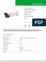 Datasheet-VIP-7200-TH-MT-02.20