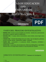 diapositivas seminario investigacion I--TODO - copia-1