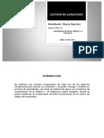 GESTIONDEALMACENES-MARIASANCHEZ