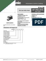 mech_eng_sfs.pdf