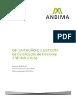 Orientacoes_de_Estudo_CGA