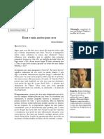 boas e más razões para crer.pdf