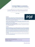 deficit cognitivo en niños con les.pdf