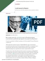 2020_SEN_Uma Sociedade Melhor Pode Emergir Dos Bloqueios _ Financial Times