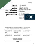 KARENY DA SILVA, Jaine et al.pdf