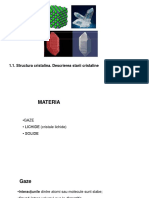 1.  Structura materialelor_ (1)