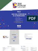 6- Creacion de contenido.pdf