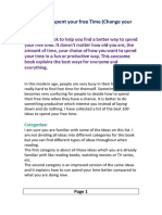 100 Ways to spent your free Time.pdf