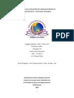 JURNAL AWAL  (EPILEPSI)- 171200159 - SINDY ASTIKA DAMAYANTI
