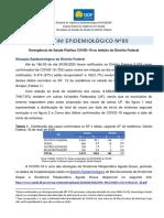 Boletim-COVID_DF-30052020
