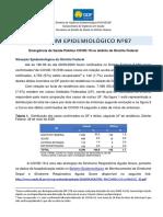 Boletim-COVID_DF-28_05_2020