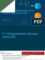 CCNA_ITN_Chp2_.pdf