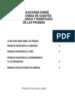 Ansell.Pruebas.Homologacion.Guantes.pdf