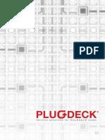 02_HOLEDECK_Plugdeck 2017_ES.pdf