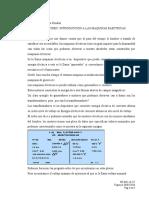 CESAR RINCON  ACTIVIDAD #two).doc